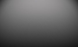 Texture with intersecting lines on a gray backgrou Stock Image