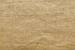 Texture of intertwine fibers Stock Photos