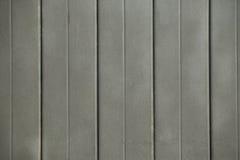 Texture of an iron wall Stock Photos