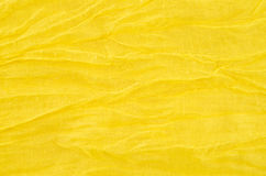 texture jaune Photo stock