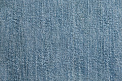 Texture of jeans cloth. Background and texture of jeans cloth Stock Image