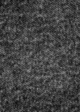 Texture Jeans Pattern. Texture pattern jeans psd file wallpapers stock illustration