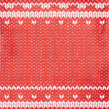 Texture knit patterns Stock Photo