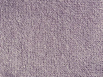 Texture knitted background. Royalty Free Stock Photos