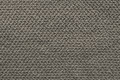 Texture knitted fabric of beige color Royalty Free Stock Image