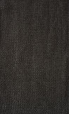 Texture knitted fabric Stock Photo
