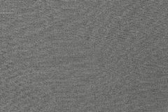 Texture of knitted fabric in a herringbone Stock Photos