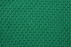 Texture of knitted  sweater Royalty Free Stock Image