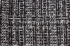 Texture of knitted woolen fabric for wallpaper and. Texture of knitted woolen fabric for wallpaper Royalty Free Stock Image