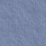 Texture of knitted woolen texture Stock Photography