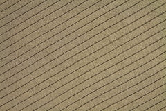 Texture of knitting factory Royalty Free Stock Photo