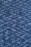 Texture of knitting gray. Knitted sweater Stock Photos