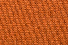 Texture of knitting wool Stock Photo