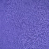 Texture of knitwear fabric for wallpaper Stock Images