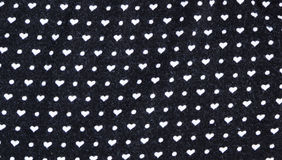 Texture of knitwear fabric for wallpaper Royalty Free Stock Photo