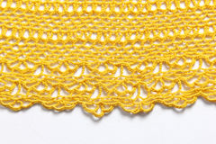Texture of knitwear Royalty Free Stock Image
