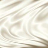 Texture légère de draperie Images stock