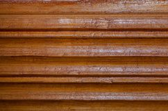 Texture. Lacquered Board stock photos