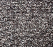 Texture of lamb wool Royalty Free Stock Photo