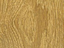 texture of the laminate board in magnification Royalty Free Stock Photos