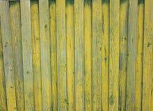 Texture large de parquet en bois de mur de grange Fond horizontal minable rustique de vieilles lamelles en bois solide Peignez We Photos libres de droits