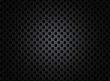 Texture lattice Stock Image