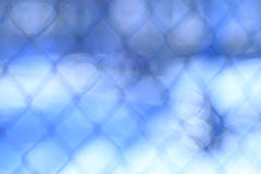Texture lattice Stock Photos