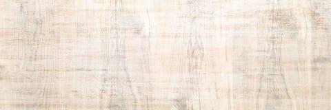 Texture lavée en bois, fond en bois blanc photo stock