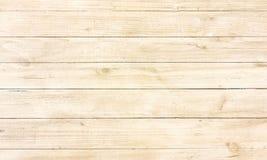 Texture lavée en bois, fond clair abstrait en bois blanc images stock