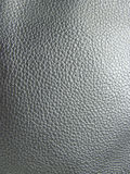 Texture of leather Stock Image