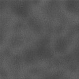 Texture leather black color Stock Photos