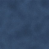 Texture leather blue color Royalty Free Stock Photography