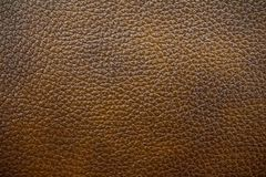 Leather Couch Texture Stock Photo 58083 Megapixl