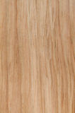 Texture of light brown wood background Stock Images
