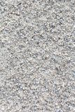 The texture is light gray sand or earth. The texture is light gray sand royalty free stock photography