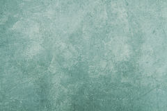Texture light green colored as background Royalty Free Stock Image