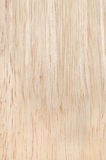Texture of light wood Royalty Free Stock Photography