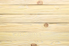 Texture Of Light Wood. Background Of A Wooden Table Or Floor Royalty Free  Stock Image
