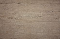 Texture of light wooden boards Royalty Free Stock Photo