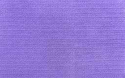 Texture lilac plaid. Stock Images