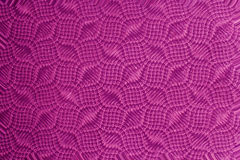 Texture lilas abstraite Photo stock
