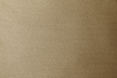 Texture of linen Royalty Free Stock Photography