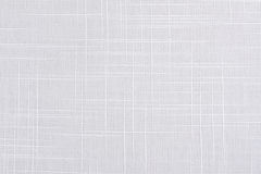 Texture of linen cloth Royalty Free Stock Photo
