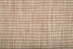 Texture of linen cloth - background Stock Photo