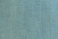Texture of linen fabric Stock Images