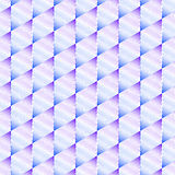 Texture lines triangles rombs Stock Images