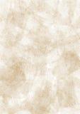 Texture linhas Foto de Stock