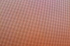 Texture liquid crystal display of a pink shade Stock Photos