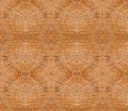 Texture of log stump Stock Photos