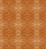 Texture of log stump Royalty Free Stock Photo